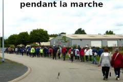 marche-de-l-europe-9mai2019-008