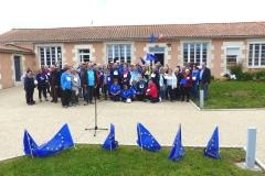 marche-de-l-europe-9mai2019-014