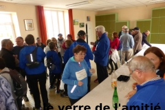 marche-de-l-europe-9mai2019-017