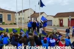 marche-de-l-europe-9mai2019-015