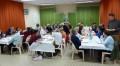 salle-repas-2